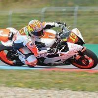 Superstock 600 - Brno: Lombardi gagne et Lanusse joue son joker