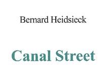 (Minuit chicanes) Rendez-vous sur Canal Street, rendez-vous à la Chaussée d'Antin