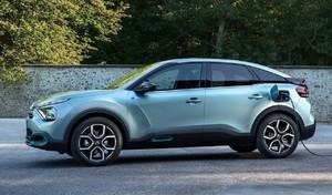 Une nouvelle façon d'acheter sa voiture chez Citroën