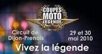 5 ou 7 champions du monde à Dijon?