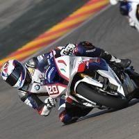 Superbike - Supersport: Les vidéos de Brno et le point dans les championnats