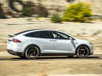 Tesla devient enfin rentable