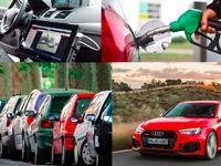 Ce qui change le 1erjanvier 2018 pour l'automobile