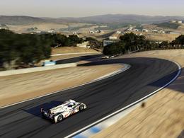 Forza 5 : Spa Francorchamps et Laguna Seca confirmés