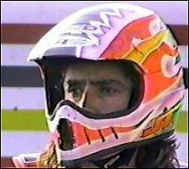 20 ans que JMB a remporté son premier Grand-Prix