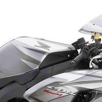 Rappel Honda  : CBR 1000 RR 2006 et 2007