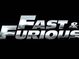 Faits divers: Fast and Furious dans la champignonnière