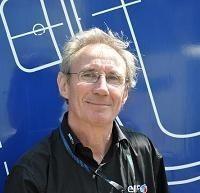 Moto GP - France: Rencontre avec Jacky Hutteau, conseiller technique moto de Total compétition.