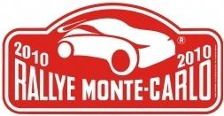 IRC Monte-Carlo : le direct, c'est géant !