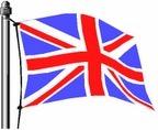 Question du jour n° 123 : quel pilote britannique détient un record inégalé à ce jour ?