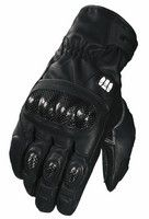 No Limit pour les gants Bering!