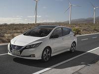 Nissan: les clients sont aussi de bons vendeurs