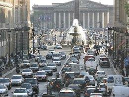 La voiture des français plus propre mais aussi plus chère en 2011