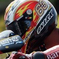 GP250 - République Tchèque D.2: Mike Di Meglio a sauvé sa qualification de justesse