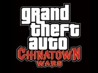 GTA Chinatown Wars sur DS