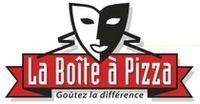 Dakar 2008 : David Frétigné en livreur de Pizza
