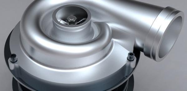Nouveau - le compresseur électrique : les performances sans les conséquences