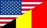 Mx des Nations : la Belgique et les USA annoncent leur trio