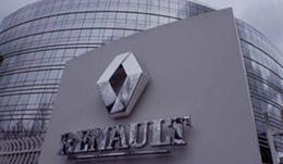 Renault : 2000 suppressions de plus (900 en France) et des manifestations