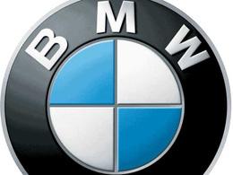Salon de Pékin 2010 : le Groupe BMW révèle ses ambitions électriques