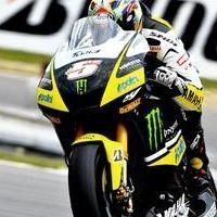 Moto GP - Test Brno: Ce sera sans Tech3
