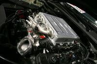 Prépa' musclée: Fastlane met le compresseur de la ZR1 dans une CTS-V !