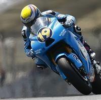 Moto GP - France D.2: Bautista renonce