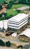 Ethanol : Shell et Cosan main dans la main au Brésil