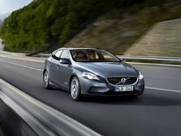 Volvo investit fortement et se développe pour la Chine