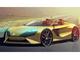Un stagiaire chez Seat donne sa vision d'un roadster concurrent du Mazda MX-5