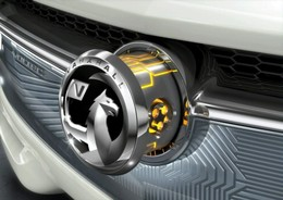Salon de Genève 2010 : un nouveau Concept écolo signé Opel