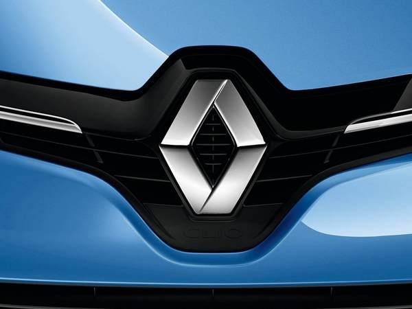 Renault confirme l'arrivée d'une nouvelle Laguna et de plusieurs crossovers