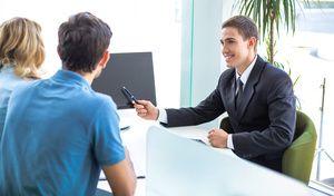 Le crédit auto en concession : de vraies bonnes affaires ?