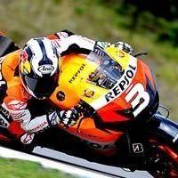 Moto GP - République Tchèque: Pedrosa espère trouver la solution lors des tests de lundi