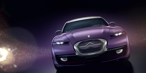 Révolte ou pas révolte? La Citroën DS2 existera-t-elle?
