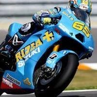Moto GP - République Tchèque: Capirossi a fait le boulot