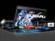 Tokyo Auto Salon 2015 : Subaru présentera trois concepts