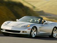 Quelles sont les voitures préférées en fonction de la catégorie socioprofessionnelle ?