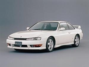 Nissan : une concurrente à la Toyota GT86 envisagée ?