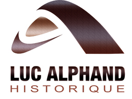 Cela chauffe chez Luc Alphand Aventures: On y cause historique, LMS, BMW GT2...