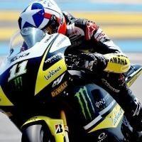 Moto GP - France D.2: On aurait voulu mieux faire chez Tech3
