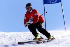 Insolite : Schumacher cause le premier crash d'Alonso chez Ferrari