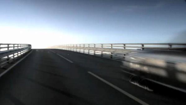 [Vidéo] la Porsche 911 met le ( nouveau ) Turbo