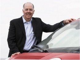 Think dénonce les 10 mythes sur les autos électriques !