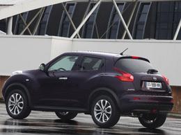 Nissan investit à Sunderland (Angleterre)