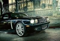 Prochaine Jaguar XJ: plus proche d'une Bentley que d'une BMW!