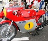 10ème Troféo Rosso sur le circuit du Vigeant du 22 au 24 juillet 2011.