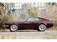 L'étonnante Ford Mustang de 64 à empattement court prochainement à vendre