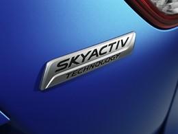 Mazda augmente la production de ses moteurs Skyactiv