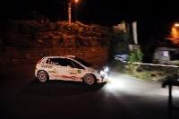 Basso au Sanremo (IRC): Et de deux!